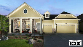 7972 East 151st Place, Thornton, CO 80602