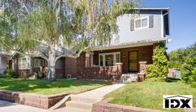 683 South Gilpin Street, Denver, CO 80209
