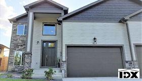 823 Van Gordon Street, Lakewood, CO 80401