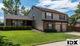 6054 East Euclid Avenue, Centennial, CO 80111