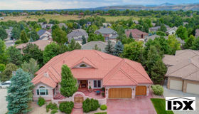 14517 West 57th Place, Arvada, CO 80002