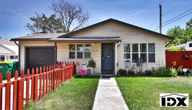 6220 Olive Street, Commerce City, CO 80022