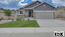 17876 Mining Way, Monument, CO 80132