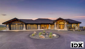 5625 Windy Way, Golden, CO 80403