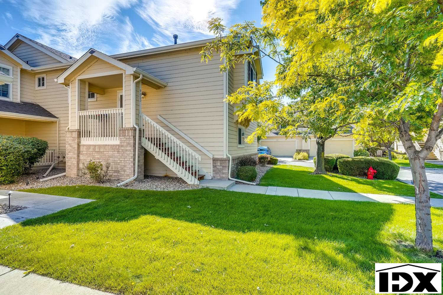 Another Property Sold - 9623 Independence Drive, Westminster, CO 80021