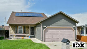 6515 East 62nd Way, Commerce City, CO 80022