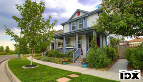 3690 Akron Street, Denver, CO 80238
