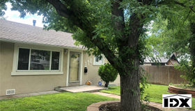178 Meade Street, Denver, CO 80219