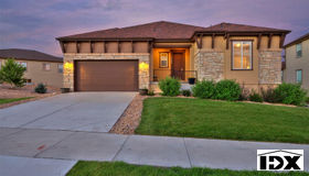 16289 West 84th Drive, Arvada, CO 80007