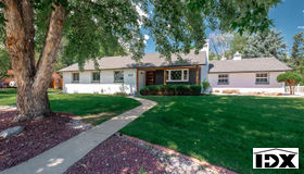 2631 South Wolff Way, Denver, CO 80219