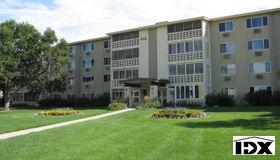 655 South Alton Way #8c, Denver, CO 80247