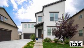 15574 West Baker Avenue, Lakewood, CO 80228