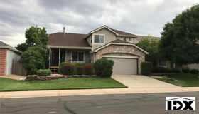 5138 East 118th Place, Thornton, CO 80233