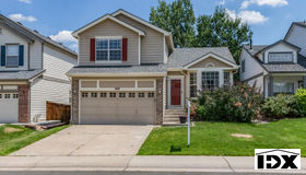 1018 Mulberry Lane, Highlands Ranch, CO 80129
