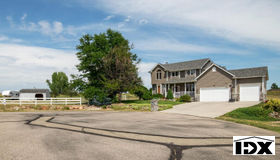 937 Clydesdale Lane, Windsor, CO 80550