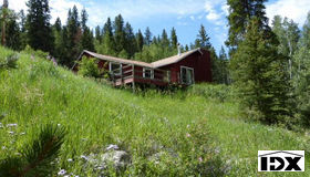 45954 Us Highway 285, Grant, CO 80448