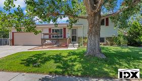 3791 Woodglen Boulevard, Thornton, CO 80233