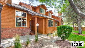 11780 West 66th Place #b, Arvada, CO 80004