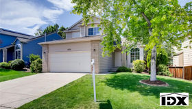 5175 Weeping Willow Circle, Highlands Ranch, CO 80130