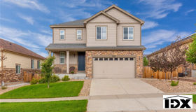 25025 East Pinewood Place, Aurora, CO 80016