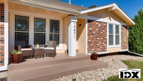 10871 Tennyson Court, Westminster, CO 80031
