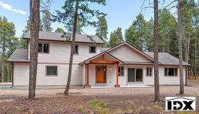 10892 Barker Avenue, Conifer, CO 80433