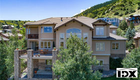 17295 Red Wolf Lane, Morrison, CO 80465