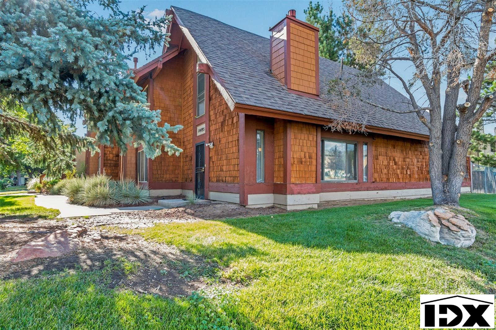 14495 East Arizona Avenue, Aurora, CO 80012 now has a new price of $222,500!
