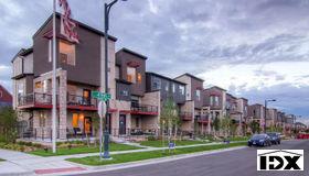 5668 Galena Street, Denver, CO 80238