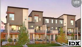 5674 Galena Street, Denver, CO 80238