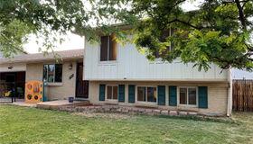 15641 East Colorado Avenue, Aurora, CO 80017
