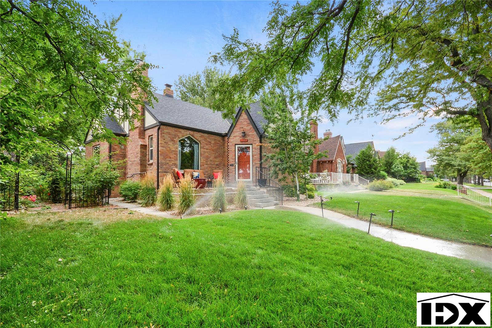 3322 West 46th Avenue, Denver, CO 80211 now has a new price of $3,800!