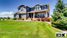 5779 Pelican Shores Drive, Longmont, CO 80504