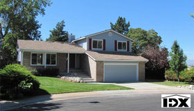 8403 South Painted sky Street, Highlands Ranch, CO 80126