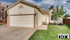 3818 East 130th Court, Thornton, CO 80241