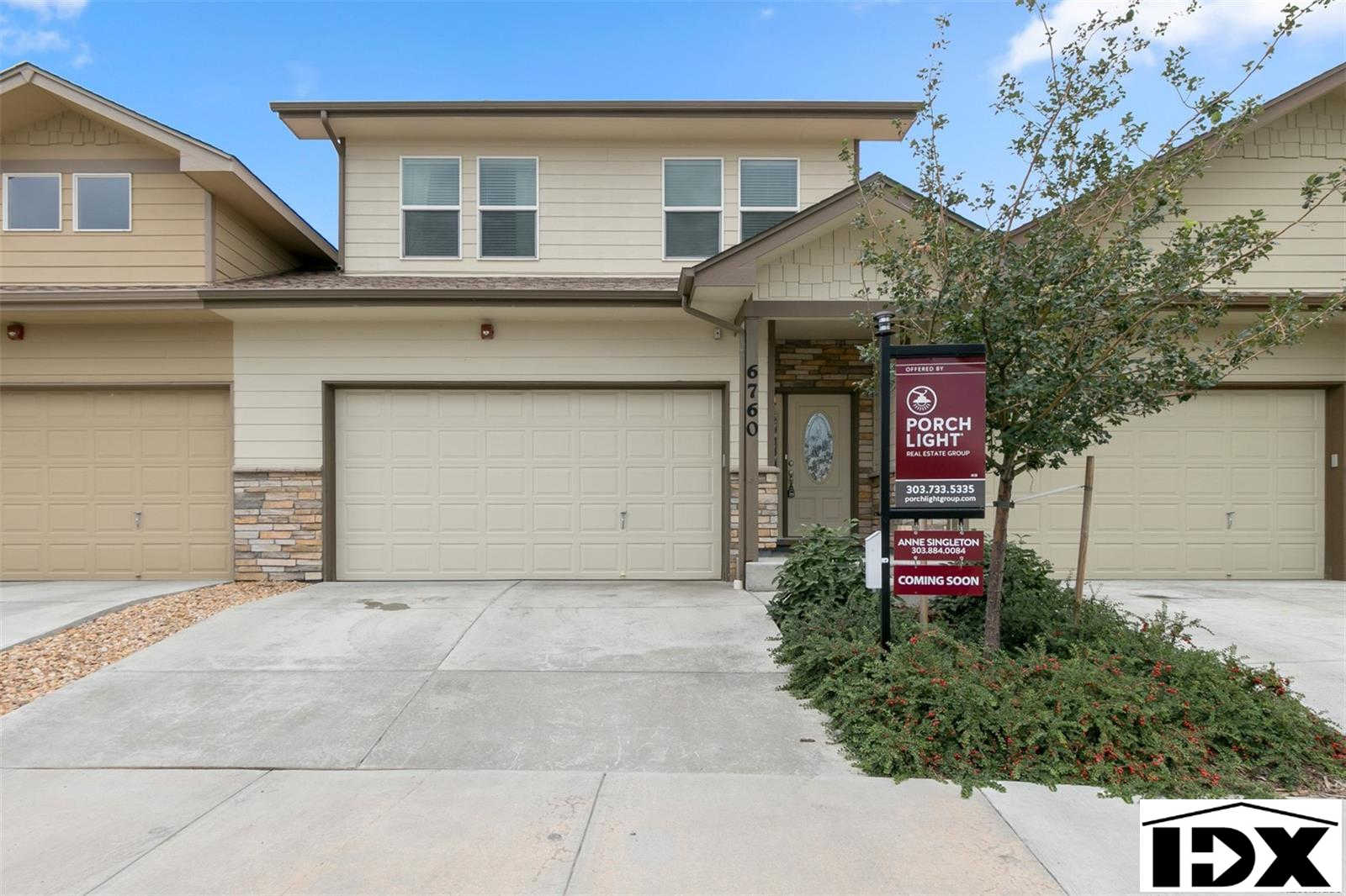 Another Property Sold - 6760 Meade Circle #B, Westminster, CO 80030