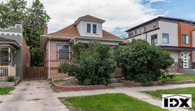 3431 West Conejos Place, Denver, CO 80204