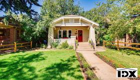 1325 Bellaire Street, Denver, CO 80220