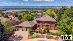 4221 South Yarrow Court, Lakewood, CO 80235