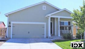 1676 Taos Street, Lochbuie, CO 80603