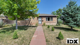 3580 Locust Street, Denver, CO 80207