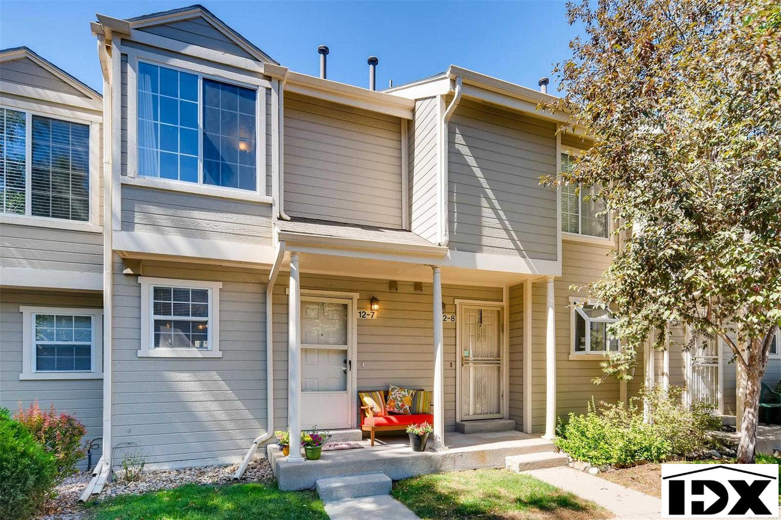 Another Property Sold - 1818 South Quebec Way #12-7, Denver, CO 80231