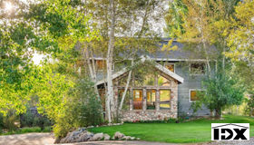 35 Copper Rose Court, Steamboat Springs, CO 80487