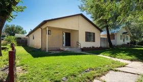 578 Golden Street, Calhan, CO 80808