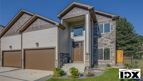 825 Van Gordon Street, Lakewood, CO 80401
