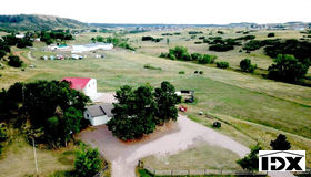 3237 Haystack Road, Castle Rock, CO 80104