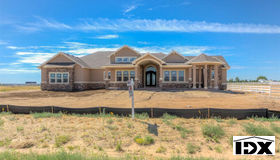 29460 East 165th Avenue, Brighton, CO 80603
