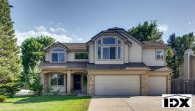6946 West Clifton Avenue, Littleton, CO 80128