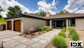 4323 Apple Way, Boulder, CO 80301