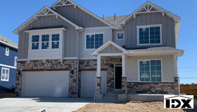 1668 Wingfeather Lane, Castle Rock, CO 80108